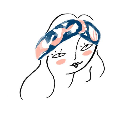 modele-bandeau_sur-cheveux_traits-fins